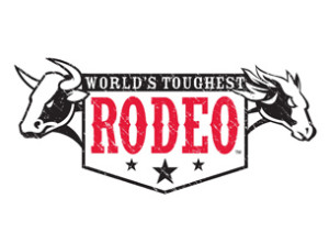 Go see the rodeo This Weekend at Hara Arena in Dayton and afterwards party with the Cowboys at Ned Peppers!