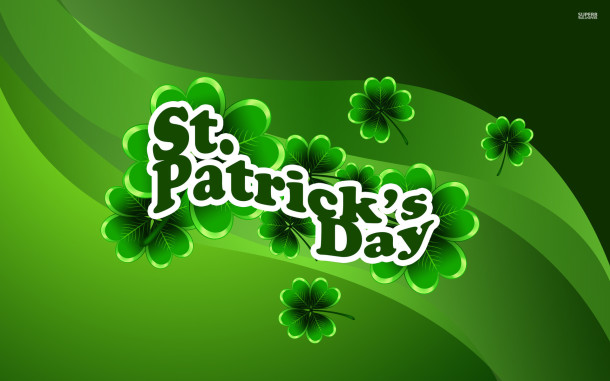 st-patricks-day-wallpaper-free-download